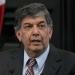 José Murat..Asamblea Nacional no será un traje a la medida