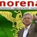 AMLO...Ni todos los partidos juntos podrán derrotar a Morena