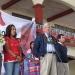Morena..al frente de las preferencias rumbo al 2018..dice el Reforma