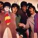 Titan Comics..emocionados de hacerThe Beatles Yellow Submarine