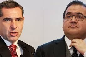 CRÓNICA POLÍTICA: La corrupción en México no termina con Duarte… y falta Cué