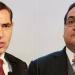PGR...que siempre sí desvió Duarte 1600 millones de pesos