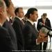 Reglas de Peña a su gabinete para el PRI y la sucesión