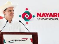 Sandoval..enfrenta investigación de PGR por red de corrupción