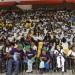 SLP..organiza el Campamento de Niños y Jóvenes con Discapacidad