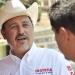 ALDF..formalizó proceso para remoción del delegado en Tláhuac