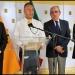 Sotelo, Gómez y Godoy apoyan a AMLO sin dejar el PRD
