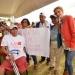 CRÓNICA POLÍTICA: ¿Ivette Morán de Murat candidata al Senado?