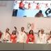 PRI..aprobaron abrirse a una candidatura presidencial externa