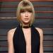 Taylor Swift...su madre testificó que había sido humillada