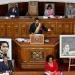 Maduro..golpe de cinismo.se puso a disposición de su Constituyente