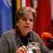 CEPAL.. inversión extranjera directa continúa tendencia a la baja en AL