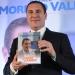 Moreno Valle..cambio profundo es a través de un gobierno de coalición