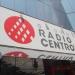 Grupo Radio Centro..ganó canal de televisión abierta en la CDMX