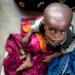 República Democrática del Congo..7.7 millones padecen hambre