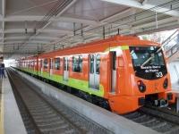 Metro..para atender rezago se requerirían 30 mil millones de pesos