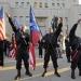 ONU.. el racismo y la xenofobia están en aumento en todo Estados Unidos