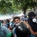 ONU..Venezuela necesita una solución política basada en el diálogo