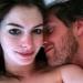 Anne Hathaway se suma a la lista de celebridades víctimas de los hackers