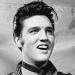 Elvis Presley..a 40 años de partir  ícono del rock and roll por excelencia