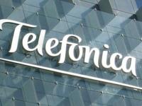 Telefónica..cambio en las reglas de juego tendrá serias consecuencias