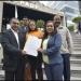 PRD..denuncia en contra de Lozoya por el presunto uso de dinero ilícito durante la campaña del 2012