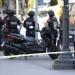 ISIS..se adjudicó el atentado terrorista en Barcelona