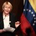 Maduro..involucrado en la corrupción de Odebrecht