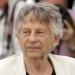 Polanski..juez rechazó desestimar el caso de abuso sexual en su contra