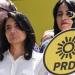 PRD...discutirá Frente Amplio y renovación de dirigencia