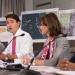 Trudeau..nada nos distraerá de buscar modernización del TLCAN