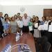Hernández  Fraguas..sensibilidad con las necesidades y peticiones