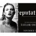 Taylor Swift..regresa a redes con su nuevo sencillo titulado Timeless