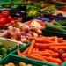 México es el doceavo país productor de alimentos en el mundo
