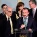 12 países condenan ruptura de orden democrático en Venezuela