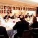 PRI...acuerdan gobernadores el retiro de candados