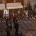 Barcelona..furgoneta embistió a docenas de personas en la Rambla