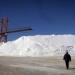 Mexicana exportadora produce al año: 300 millones de toneladas de sal