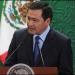 Osorio...!sorpresa! en Durango no ha habido ningún secuestro en el año