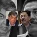 Beltrones, Murat y Ulises, definirán rumbo del PRI