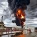 ¿Sabotajes en incendios de Pemex y Cervecera?