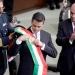 Peña ocultará su carta sucesoria hasta finales de año