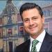 Julión Álvarez: ¿quién ocultó datos al presidente?