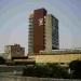 UNAM..sin daño estructural reinicia clases el lunes