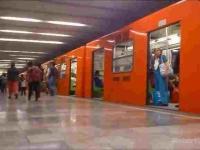 Metro..continúa brindando servicio gratuito este viernes en toda la red