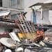 69 personas han sido rescatadas entre los edificios colapsados