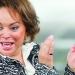 Elba Esther.. presentó un amparo tras el sismo