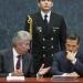 CRÓNICA POLÍTICA: Los deseos de Peña Nieto