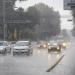Lidia y onda tropical..ocasionarán lluvias en todo el país