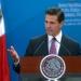 Peña..destaca ampliación de red de Centros de Justicia para Mujeres